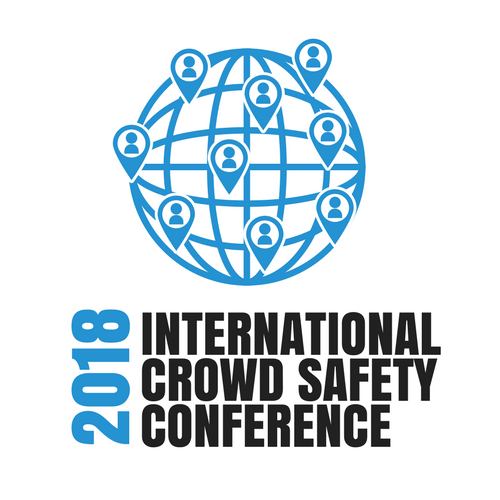The 2nd Annual International Crowd Safety Conference (ICSC) will take place alongside International Security Expo (ISEC) 2018 on the 28-29 November at London Olympia.